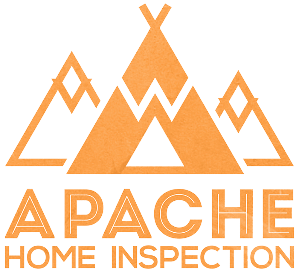 Apache Home Inspection Logo