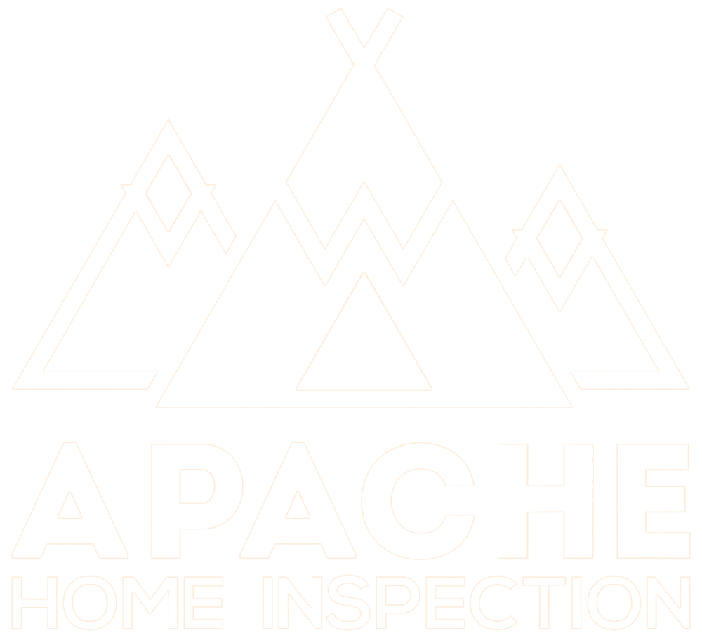 Apache Home Inspection White